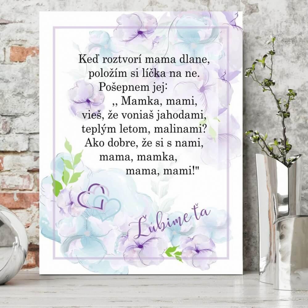 33 cittov o materstve a mamikch ku, du matiek
